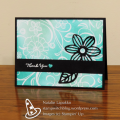 2016/11/11/card-by-natalie-lapakko-featuring-irresistibly-floral-dsp-and-may-flowers-thinlits-from-stampin-up_by_stampwitchnatalie.png