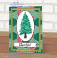 2016/11/14/PP321_tree-parquet-card_by_brentsCards.JPG