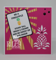 2016/11/15/Pineapple_by_Mollies_mummy.png