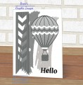 2016/11/15/gray_hot-air-balloon-card_by_brentsCards.JPG