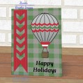 2016/11/16/CC609_balloon-plaid-card_by_brentsCards.JPG