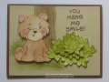 2016/11/17/CCEE1646bear_by_jdmommy.png