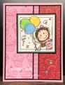 2016/11/19/sweet_stampin_birthday_1_by_Forest_Ranger.png