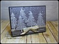 2016/11/21/Peaceful_Pines_Christmas_Pines_Forever_Evergreen_Silver_Natural_Trim_1_by_kleinsong.jpg