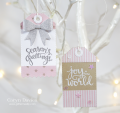 2016/11/22/Caryn_12_Tags_of_Christmas_-_SSS_by_Glitter_Me_Silly.png