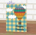 2016/11/22/GDP063_balloon-plaid-card_by_brentsCards.JPG