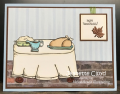 2016/11/22/melon_dinner_1_by_Forest_Ranger.png