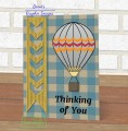 2016/11/25/CFC161-balloon-plaid-card_by_brentsCards.JPG