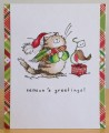 2016/11/25/Christmas_Card_53_by_jenn47.JPG