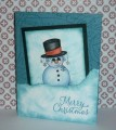 2016/11/27/Snowman_With_Snowflake_Hat_by_CardsbyMel.jpg