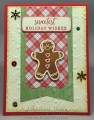 2016/11/28/CC611GingerbreadBoy_by_bejoyce.jpg