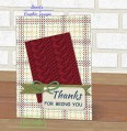 2016/11/28/PP323_Winter-knit-card_by_brentsCards.JPG