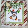 2016/12/02/Penguin_Light_Me_Up_card2_by_1artist4highhopes.jpg