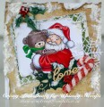 2016/12/03/Santa_and_Teddy_Portrait_2_card_by_1artist4highhopes.jpg