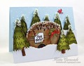 2016/12/03/by_kittie7476a00e54ed958f3883301b8d241f818970c-pi