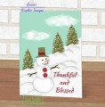 2016/12/08/CC612_snowman-tree-card_by_brentsCards.JPG