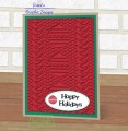 2016/12/09/FabFri102_ornament-sweater-card_by_brentsCards.JPG