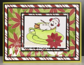2016/12/09/JLO_Snowman_Soup_4_by_Forest_Ranger.png