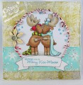2016/12/09/Moose_Friends_card_by_1artist4highhopes.jpg