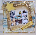 2016/12/10/Nativity_Critters_card_by_1artist4highhopes.jpg