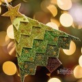 2016/12/10/banner_tree_ornament2_by_chelemom.jpg