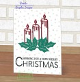 2016/12/12/CTS201_GDP066_3-snow-candle-card_by_brentsCards.JPG