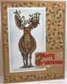 2016/12/13/Christmoose-_2_by_KathiR.jpg