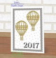 2016/12/13/PP325_balloon-confetti-card_by_brentsCards.JPG