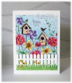 2016/12/13/bird_house_Penny_Black_good_neighbors_picket_fence_thank_you_card_cindy_gilfillan_by_frenziedstamper.jpg