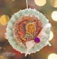 2016/12/13/eskimo_ornament2016_by_chelemom.jpg