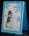 2016/12/14/Fun_Stampers_Journey_Frosty_Fun_3_by_shoogendoorn.JPG