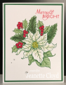 2016/12/15/merry_and_bright_1_by_Forest_Ranger.png