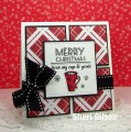 2016/12/16/Sheri_Gilson_Winter2016CLH_Card_3_by_PaperCrafty.jpg