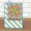 2016/12/18/FMS267_quilt-star-card_by_brentsCards.JPG