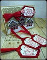 2016/12/19/Candy_Cane_Christmas_Candy_Cane_Lane_DSP_Lots_of_Labels_Framelits_Cherry_Cobbler_Taffeta_Ribbon_2_by_kleinsong.jpg