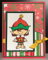 2016/12/19/melon_christmas_1_by_Forest_Ranger.png