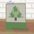 2016/12/20/GDP067_quilt-tree-card_by_brentsCards.JPG