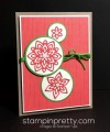 2016/12/21/Stampin-Up-Carried-Away-DSP-Flourish-Thinlits-Inspired-by-Color-Mary-Fish-Stampinup-420x500_by_Petal_Pusher.jpg