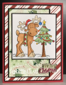 2016/12/21/christmas_moose_1_by_Forest_Ranger.png