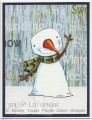 2016/12/21/waving_snowman_on_blue_by_SophieLaFontaine.jpg
