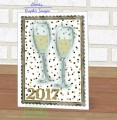 2016/12/22/CC614b_new-year-glass-card_by_brentsCards.JPG