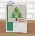 2016/12/22/FMS268_quilt-tree-card_by_brentsCards.JPG