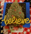2016/12/23/believe_by_Crafty_Julia.JPG
