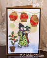 2016/12/23/cute-little-geisha-lanterns-art-neko_by_Cook22.png