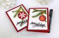 2016/12/24/holiday_cards_christina_hor_2-016_by_MemoriesCrafter.JPG