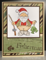 2016/12/24/ss_fishing_santa_1_by_Forest_Ranger.png