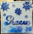2016/12/25/Peace_White_Blue_1_by_pawilliams.jpg