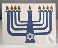 2016/12/26/hanukkah2016-1_by_tweedcurtain.jpg