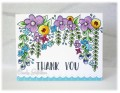 2016/12/27/flowers_Avery_Elle_Canopy_stamp_card_cindy_gilfillan_by_frenziedstamper.jpg