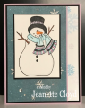 2016/12/30/snowman_1_by_Forest_Ranger.png